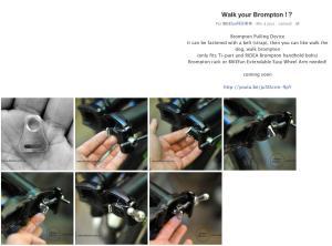 Bikefun - Page 24 Mini_650049PhotoBikefun362