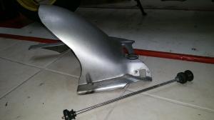 [VDS] Leche roue - Diabolos/ protec bras oscillant Mini_656340929