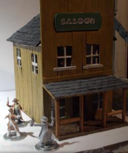fabrication d'un saloon Mini_656531SUNP0800