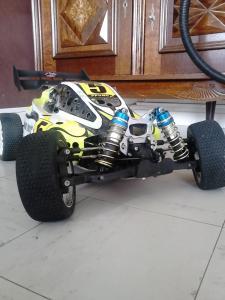 Mon nouveau buggy Mini_658055DSC0019