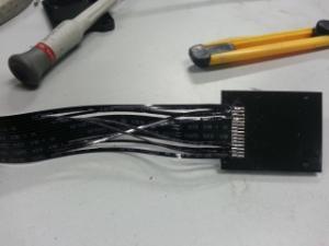 SD-hack par Steward Fu - Page 13 Mini_66172120130117194542