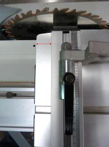 [Test matos] Scie à format Leman SST256 255mm - Page 3 Mini_662698P1170910c1s