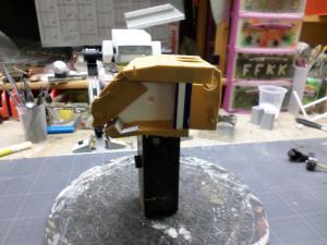 Robot de combat (mon pote robot) Mini_663372SAM0960