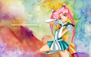 Sailor Moon Mini_665107supremechibimoonwallpaperbyselinmarsoud6mxhk4