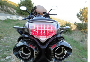 Changement ampoule arrière (et feu avant LED) Mini_6684771111