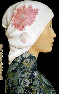 Asie-Visages - Page 6 Mini_669122SouthChinaWomanWangYidong
