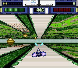 HyperZone - Fiche de jeu Mini_670682204