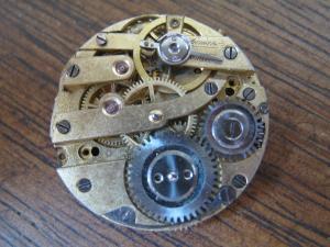 Breitling - Pour faire identifier son mouvement : C'est ici  ! - Page 3 Mini_671594IMG0401
