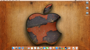 Montrer ici votre Desktop Mini_674805Fonddcran