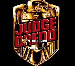 Judge Dredd - Fiche de jeu Mini_676531371