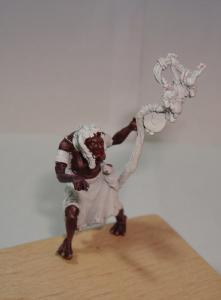 Les réalisations de Pepito (nouveau projet : diorama dans un marécage) - Page 2 Mini_677248Sorcire3