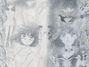 Sailor Moon Mini_681090wall2b
