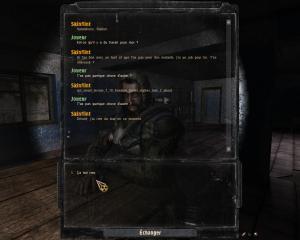 CoC: Modpack par [stason174] - Page 5 Mini_681795ssx092517225941l07military