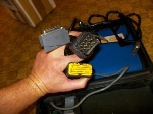 valise XR25 Mini_682474IMGP2370