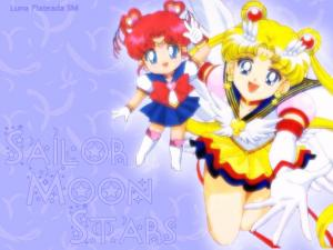 Sailor Moon Mini_683429lpwall09