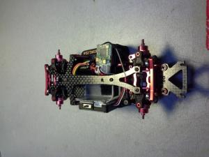 Chassis AMZ 4wd by Atomic !!! - Page 36 Mini_68670720151010075344