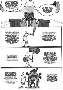 [Manga amateur] Golden Skull - Page 4 Mini_687135pl14