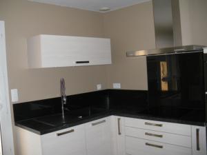Aide pour choix de couleur peinture des murs de cuisine Mini_688100IMGP4267