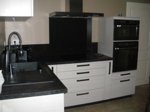 Aide pour choix de couleur peinture des murs de cuisine Mini_690310IMGP4280