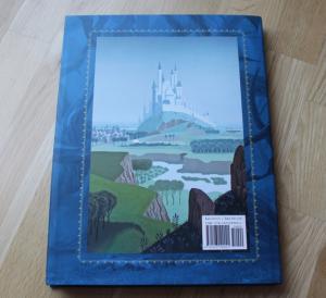 Les livres Disney Mini_691613once11