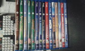 Les Blu-ray Disney avec numérotation... - Page 21 Mini_69175420170227184024