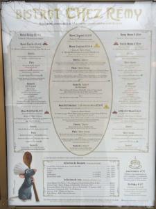 Le guide des restaurants de Disneyland Paris Mini_693181IMG5846