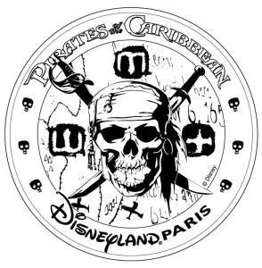 Les pièces de monnaie de Disneyland Paris - Page 11 Mini_695059bat1180