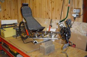 Trike idéal, ma dernière construction? Mini_695842DSC06016