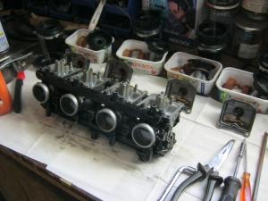 restauration d'un 900/1100 ZR godier genoud - Page 2 Mini_696516044