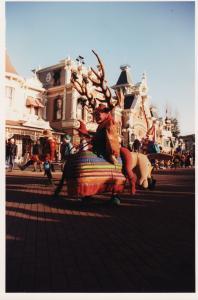 Vos vieilles photos du Resort - Page 15 Mini_699554CDF45