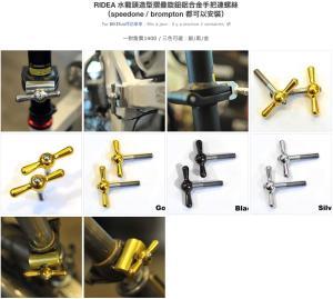 Bikefun - Page 6 Mini_700723Photobikefun30