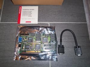 [EST] Cartes PC 3DFX 2 + 3DFX 1 + Soundblaster Live 5.1 + etc... Mini_7022491004307