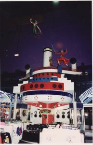 Vos vieilles photos du Resort - Page 15 Mini_702742X26