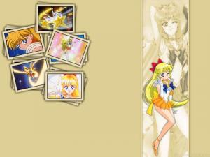 Sailor Moon Mini_704394avr06800
