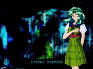 Sailor Moon Mini_704815smoon041024