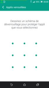 [APPLICATION ANDROID] HTC BOOST+ DU HTC 10 [gratuit] Mini_705584Screenshot20160414222247