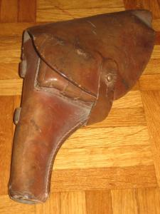Holster pour Nagant 1895 cuir ? Mini_706008IMG0063