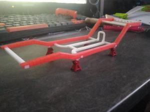 Le premier rod en IMPRESSION 3D Mini_7072832131741616562470310835861488828359469744873n