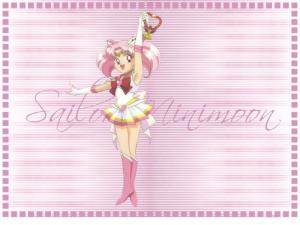 Sailor Moon Mini_7085433343120041101181509