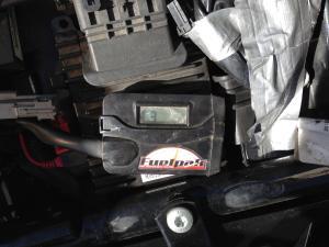 fuel pack vance help notice  Mini_708602IMG3962