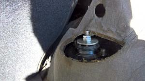 [ BMW E36 compact 323ti an 1998 ] bruit train arrière (résolu) Mini_709028WP20170923120152Pro