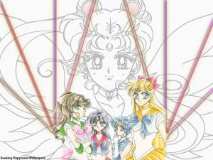 Sailor Moon Mini_709186innersenshi800