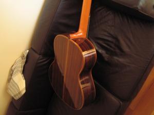 La guitare qui vous fait rever ? dream guitars Mini_710309IMG2323