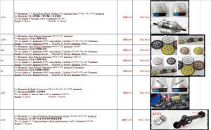 Ti Parts Workshop part I Mini_711306TPW8