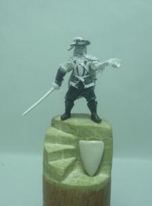 Les réalisations de Pepito (nouveau projet : diorama dans un marécage) - Page 2 Mini_712062D11