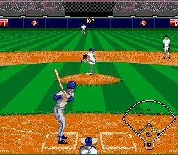 ESPN Baseball Tonight - Fiche de jeu Mini_7126672610