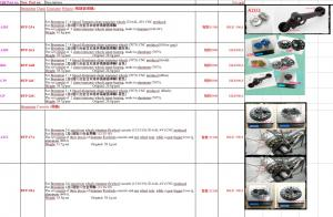 Ti Parts Workshop part I - Page 6 Mini_713070CatalogueTPW10