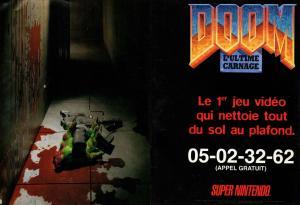 Doom - Fiche de jeu Mini_715721DoomPubbis