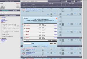 S'inscrire sur Asianconnect [Pinnacle Sport, Sbobet, Matchbook, Maxbet] - Page 3 Mini_718516Capture
