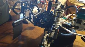 SLASH RAPTOR 2WD UPGRADE Mini_71906320170917175138
